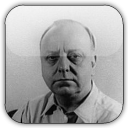 Quotations by Virgil Thomson