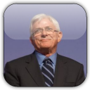 Quotations by Phil Donahue