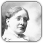 Quotations by Frances E Willard