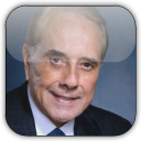 Quotations by Bob Dole