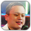 Quotations by William  Hung