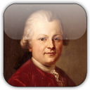 Quotations by Gotthold Lessing
