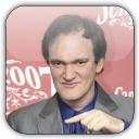 Quotations by Quentin  Tarantino