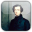 http://www.iwise.com/authorIcons/12509/Alexis%20DeTocqueville_64x64.png