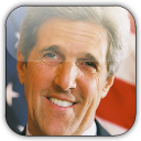 Quotations by John Kerry