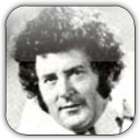 Quotations by Allan Williams