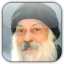 Quotations by Osho