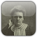 Quotations by Marie Curie