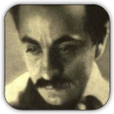 Quotations by Kahil Gibran
