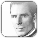 Quotations by Fulton J Sheen