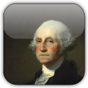 Quotations by George Washington