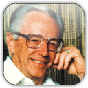 Quotations by Charles Monroe  Schulz
