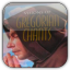 Visions of Gregorian Chants