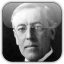 Quotations by Woodrow T Wilson