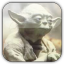 Star Wars: Return of the Jedi Yoda