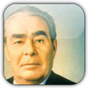Quotations by Leonid Brezhnev