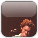 Quotations by Harry Chapin