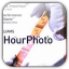 One Hour Photo Sy Parrish
