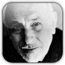 Quotations by Luigi Pirandello