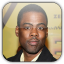 Quotations by Chris Rock