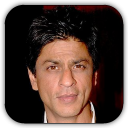 Quotations by Shahrukh Khan