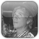 Quotations by Harpo  Marx