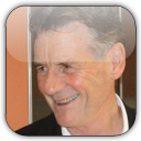 Quotations by Michael Palin