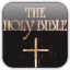 Holy Bible Book II