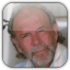 One Richard Bach