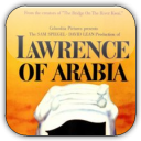 Quotations by Lawrence of Arabia
