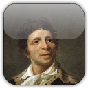 Quotations by Jean-Paul Marat