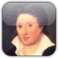 Quotations by Percy B Shelley