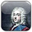 Quotations by Lord Chesterfield