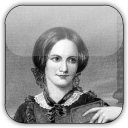 Quotations by Charlotte Bronte