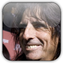 Quotations by Alice  Cooper