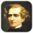 Quotations by Louis-Hector Berlioz