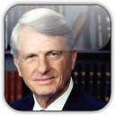 Quotations by Zell Miller