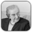 Quotations by Golda Meir