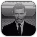 Quotations by Rod Serling