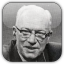 Quotations by William Barclay