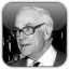 Malcolm S Forbes