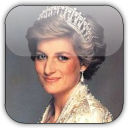 Quotations by Princess of Wales Diana