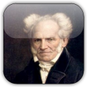 Quotations by Arthur Shopenhauer
