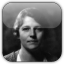 Quotations by Pearl S Buck