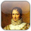 Quotations by Joseph Bonaparte
