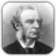 Quotations by Charles Kingsley