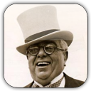 Quotations by Aga Khan III
