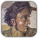 Quotations by Alexander the Great