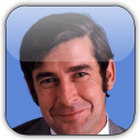 Quotations by Dave Allen
