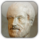 Quotations by Aristotle